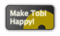 Make Tobi Happy